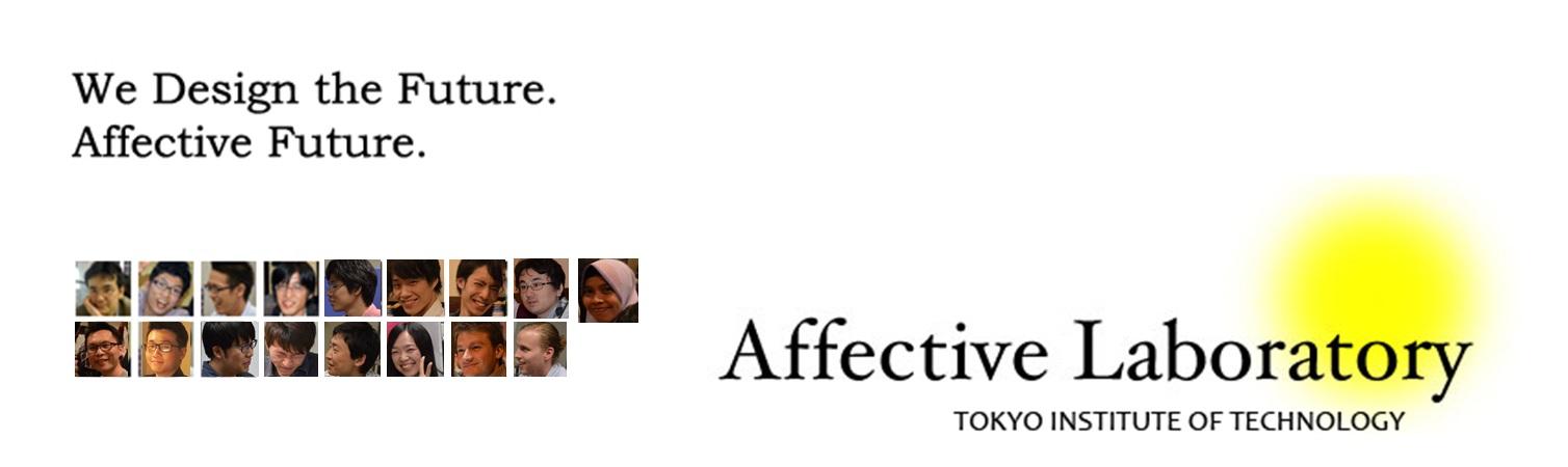 Affective Laboratory
